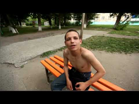 Трейлер 22 мили Русская версия пародия