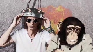 Rick Springfield - Light This Party Up (Official / New / Studio Album / 2016)