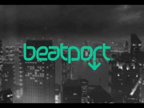Mix Beatport Funky Groove 2017