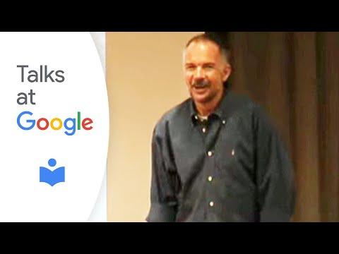 Chris Warner   Talks at Google