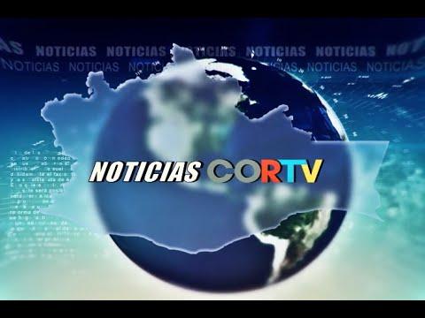 PROMO NOTICIAS CORTV