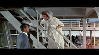 "TU Y YO 1957 -- ""AN AFFAIR TO REMEMBER"" de Leo McCarey"