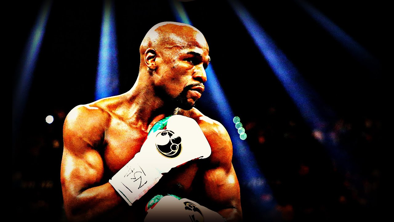 Floyd mayweather training motivation hard work and dedication youtube thecheapjerseys
