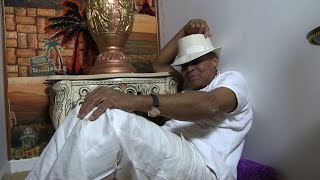 Limage Pierre - Mesi (Official Music Video)