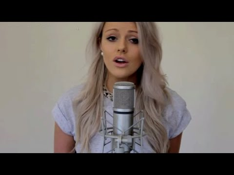 I Need Your Love - Calvin Harris & Ellie Goulding Acoustic Piano Cover - Music Video