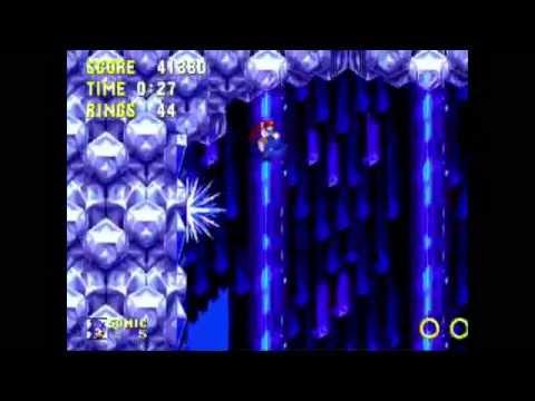 Sega Vintage Collection 2 Trailer (Xbox Live Arcade)