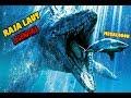 hewan-hewan LEGENDARIS terbesar dan terganas!!! gak nonton Rugi!