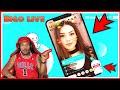 bigo live c 39 est une application de streaming rÉmunÉrÉe explication