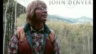 John Denver - Calypso (previously unreleased acoustic mix) (High Quality)