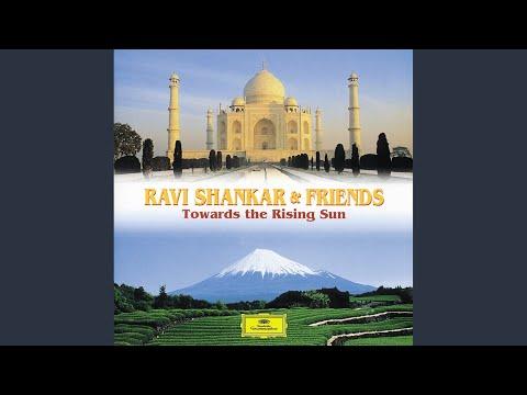 Shankar: Padhasapa [East Greets East]