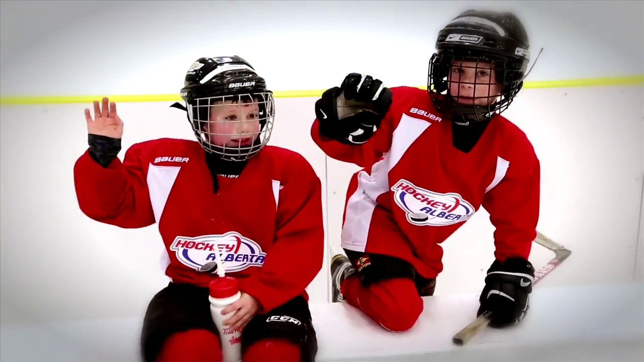 1cbb89a8 Hockey Alberta Unveils Initiation Guideline Video | December 03, 2015