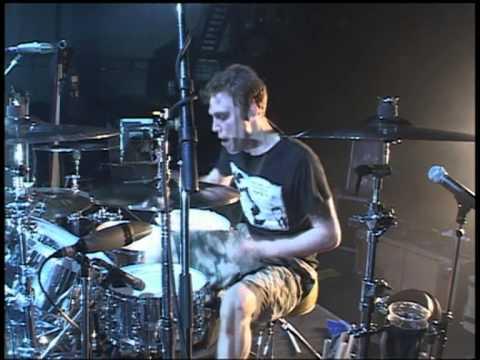 Sum 41 - Live in Tokyo (Full Concert)