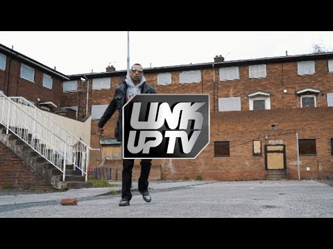 Mox - Bate [Music Video] | Link Up TV