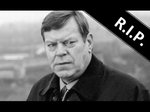 warren clarke obituary
