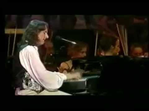 Fool's Overture, Roger Hodgson - Voice of Supertramp, with Orchestra