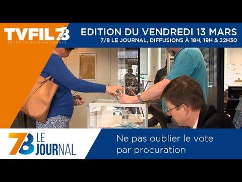 78-le-journal-edition-du-vendredi-13-mars-2015