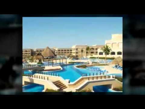 All Inclusive Bermuda Resorts