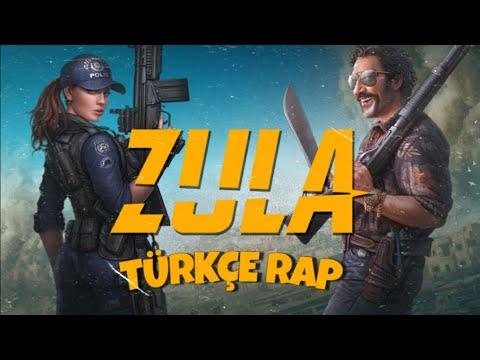 """zula- -tÜrkÇe-rap-""""deagle-show""""---tÜrk-yapimi-!-#zularap-#zulamobile"""