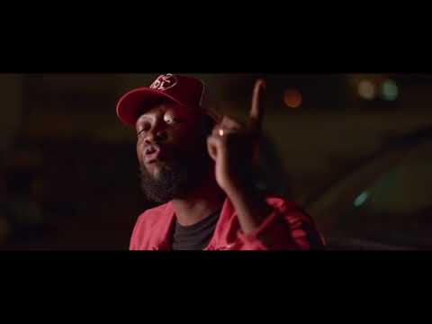 Hot Blaze - Enquanto Isso (Official Video)