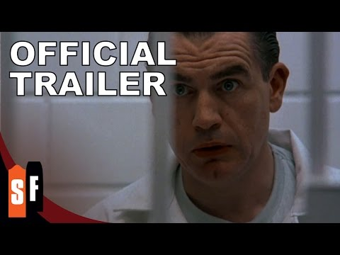 manhunter-(1986)-[collector's-edition]---official-trailer-(hd)