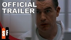 Manhunter (1986) [Collector's Edition] - Official Trailer (HD)