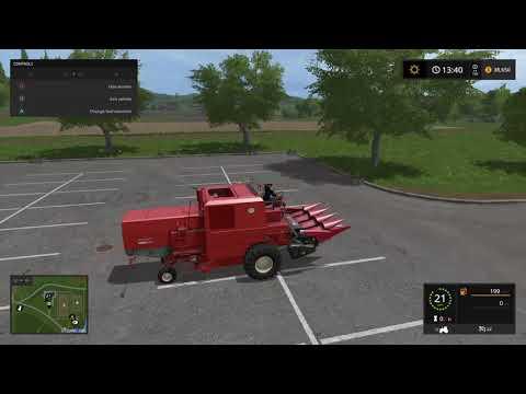 Farming Simulator 17 20171205170137 1