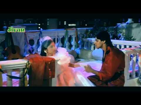Mere Rang Mein Rangne Wali - Maine Pyar Kiya ( Aryan Rock 9990257109 )
