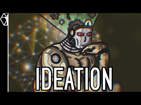 Ideation: The Creative Process of History's Greatest Thinkers