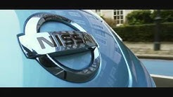 What are the costs for Tax and Insurance on electric cars?