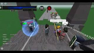 Finding and Being Found Level Hiding: SBO:Roblox