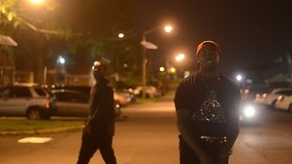duce watch what you say dir by newagephotos