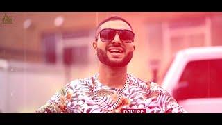 Bowdown | (Full HD) | Garry Badwal | New Punjabi Songs 2019 | Latest Punjabi Songs 2019