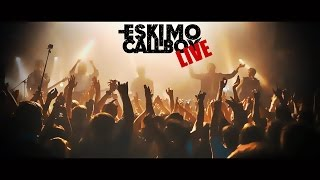 Eskimo Callboy – Hey Mrs. Dramaqueen (LIVE RUSSIAN TOUR 2016)