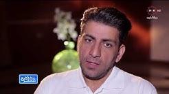 """تردد قناة الكويت سبورت الرياضية الجديد """"سبتمبر 2020"""" sport Kuwait 📡📺 على نايل سات وعربسات يوتلسات هيسبا سات جالاكسي 19 7"""