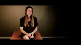 Melanie C - Sporty's Forty - Interview
