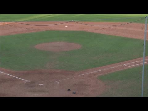 UTRGV Baseball vs. Central Michigan