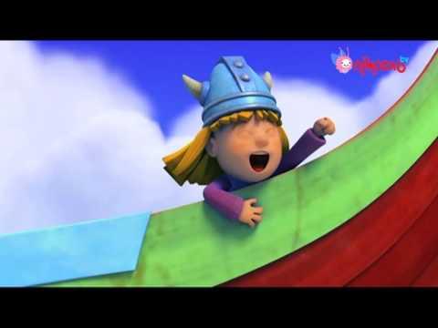 викинг вик скачать торрент бесплатно - фото 4