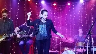 Caitlyn Smith - Tacoma