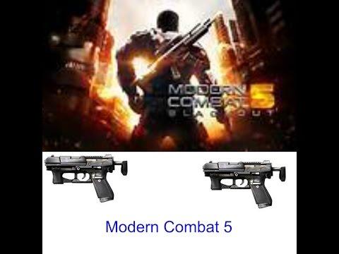 modern combat 5 blackout tutorial mission 1 the lie venice nvidia shield tablet