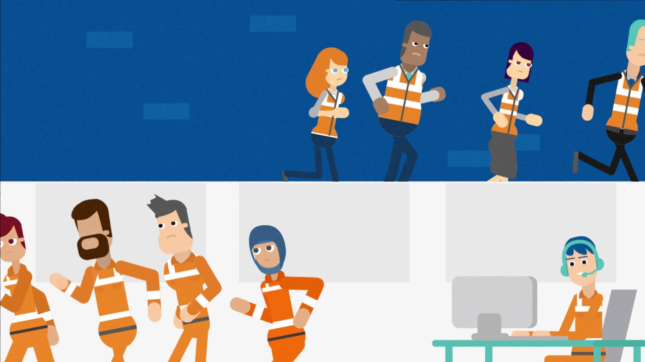 dipstik - a partnership between nsw ses and nrma insurance - youtube