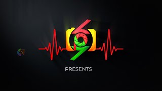 3d logo FREE PROJECT FILES AFTER EFFECTS | Free Download