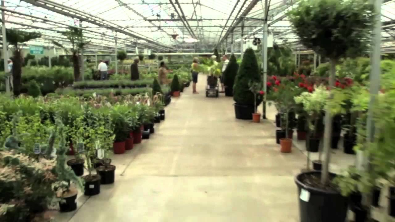 The Gardening Club Crews Hill Enfield