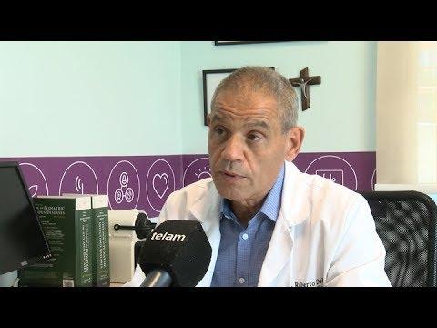 """Debbag sobre Hantavirus: """"No se combate con vacunas preventivas ni drogas antivirales"""""""