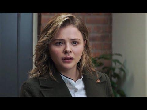 #948【谷阿莫】5分鐘看完2019放包包釣妹子回家監禁的電影《侵密室友 Greta》