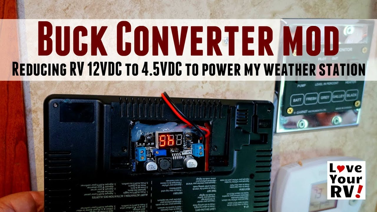 buck-converter-mod-reducing-the-rv-12-vdc-to-4-5-vdc
