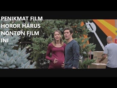 REVIEW FILM ISABELLE (2019) PENIKMAT FILM HOROR HARUS NONTON FILM INI