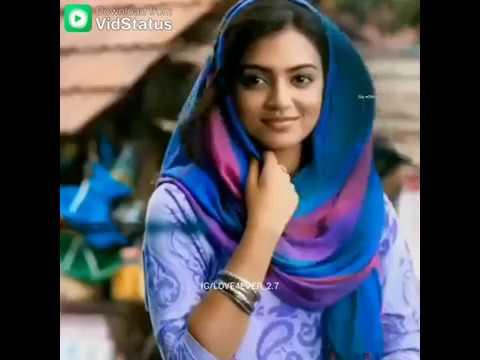 tamil whatsapp status download GANA SUPER SONGS