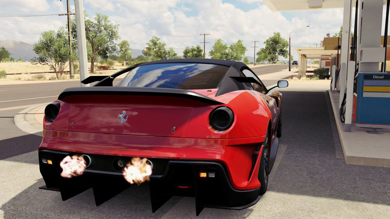 Forza horizon 3 ferrari 599xx 2010 open world free roam forza horizon 3 ferrari 599xx 2010 open world free roam gameplay hd 1080p60fps vanachro Gallery