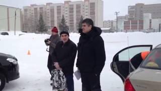 АвтоМотоПро Уфа