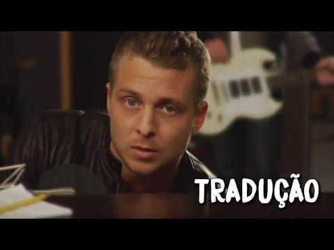Timbaland - Apologize (ft. OneRepublic) [Legendado / Tradução]